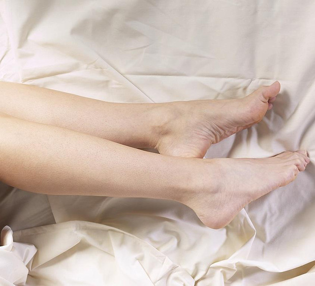 Tự kiểm tra sức khỏe mạch máu tại nhà theo cách đơn giản chỉ với ngón tay và 3 bước thực hiện - Ảnh 4.