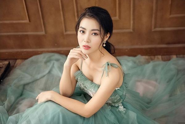 Hôn nhân hơn 10 năm hạnh phúc viên mãn của Bảo Thanh - Thanh Hương Những ngày không quên - Ảnh 5.
