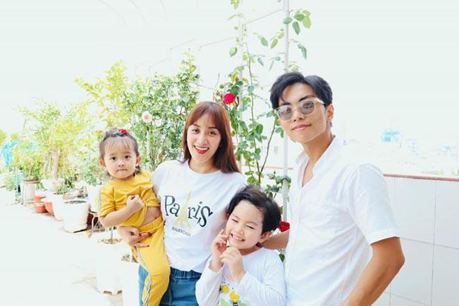 Cuộc sống của Khánh Thi và chồng trẻ kém 12 tuổi giờ ra sao? - Ảnh 5.