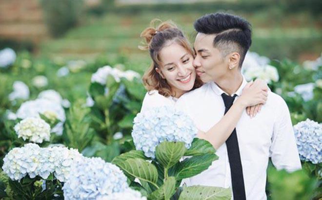 Cuộc sống của Khánh Thi và chồng trẻ kém 12 tuổi giờ ra sao? - Ảnh 1.