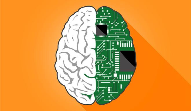 Sử dụng phép toán đơn giản học sinh cấp 3 cũng hiểu, tiến sĩ gốc Việt lần đầu tiên khiến cho trí tuệ nhân tạo biết tự tiến hóa - Ảnh 2.