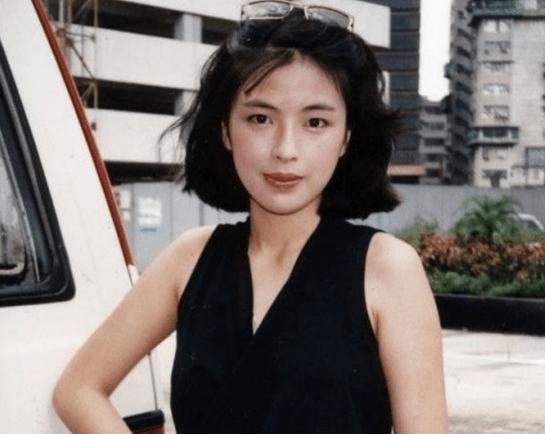 Chuyện tình 30 năm đẹp như phim của Thiên vương Hong Kong Trương Học Hữu và vợ minh tinh  - Ảnh 8.
