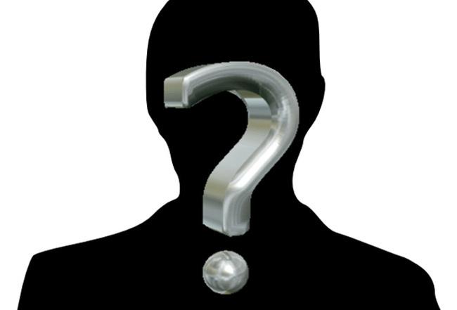 Tìm thấy chiếc đồng hồ khách để quên trong túi, chủ tiệm giặt là kinh ngạc khi mở ra xem và phát hiện 1 loạt bí mật bất ngờ (P1) - Ảnh 7.