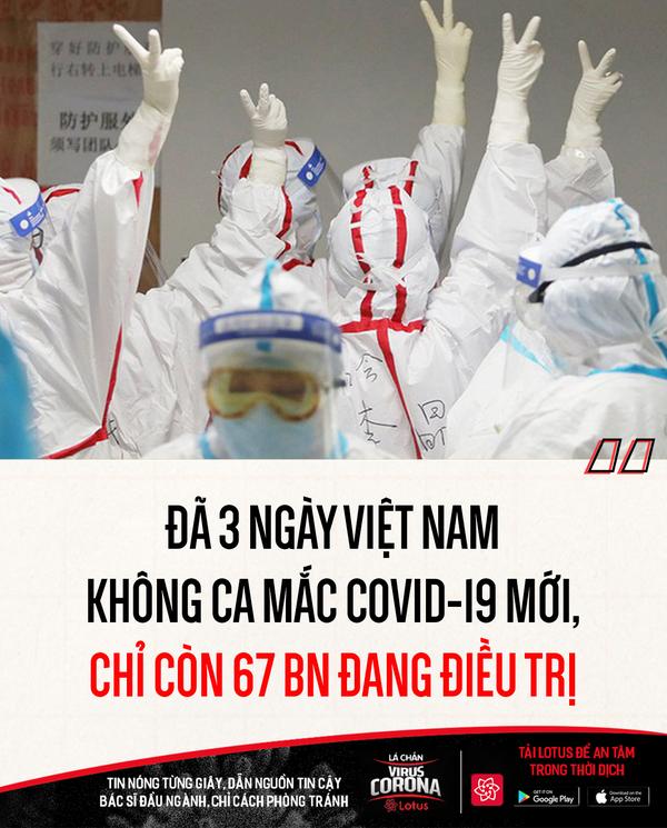 Nữ nhân viên Công ty Trường Sinh dương tính SAR-CoV-2 sau khi được công bố khỏi bệnh, cách ly 14 người là F1, F2 - Ảnh 4.