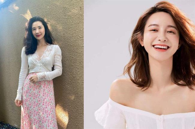 Đăng đàn cảnh cáo Tuesday trên mạng xã hội khiến dân mạng xôn xao: Cuộc chiến giữa vợ chủ tịch Taobao và nàng hotgirl quả thật rất đặc sắc - Ảnh 1.