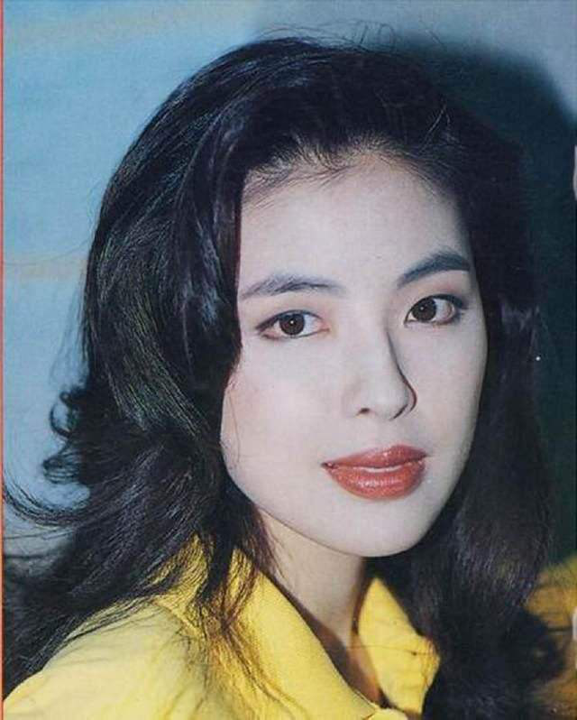 Chuyện tình 30 năm đẹp như phim của Thiên vương Hong Kong Trương Học Hữu và vợ minh tinh  - Ảnh 7.