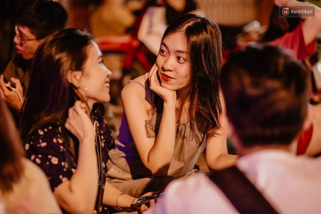 Chủ chuỗi ăn chơi về đêm hút giới trẻ Sài Gòn lỗ liên tục 3 tháng, ủ mưu lật ngược tình thế mạo hiểm không ngờ - ảnh 1