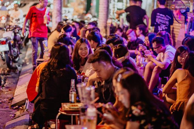 Chủ chuỗi ăn chơi về đêm hút giới trẻ Sài Gòn lỗ liên tục 3 tháng, ủ mưu lật ngược tình thế mạo hiểm không ngờ - ảnh 2