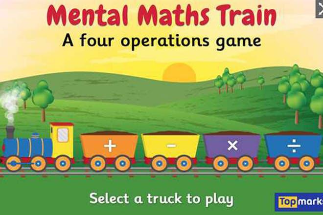 10 trò chơi khiến cha mẹ ưng cái bụng: Tuy con chơi game online nhưng khả năng tính toán tiến bộ không ngừng - Ảnh 2.
