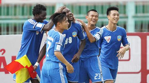 Nhạc trưởng bị lãng quên và cú bước hụt lịch sử của U23 Việt Nam - Ảnh 3.