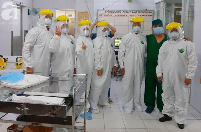 Cập nhật dịch Covid-19 ngày 2/4: VN tăng lên 227 ca bệnh; Bộ Y tế yêu cầu dừng toàn bộ dịch vụ của cty Trường Sinh - Ảnh 2.