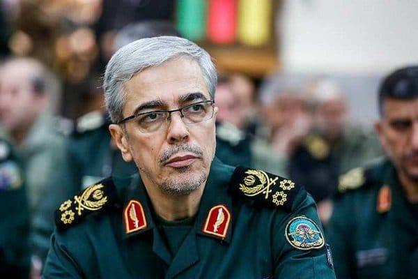 TT Trump đe Tehran sẽ phát trả giá rất, rất đắt - Phòng không Iran báo động khẩn, sẵn sàng nghênh chiến - Ảnh 1.