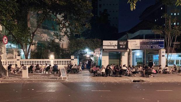 Chủ chuỗi ăn chơi về đêm hút giới trẻ Sài Gòn lỗ liên tục 3 tháng, ủ mưu lật ngược tình thế mạo hiểm không ngờ - ảnh 3