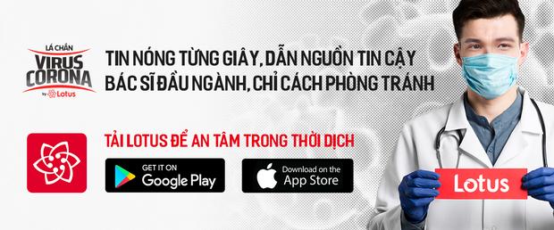 Con gái tỷ phú Johnathan Hạnh Nguyễn chia sẻ sau khi xuất viện: Tôi từng ho không ngừng, đau buốt ngực, cơ thể mệt mỏi tới mức không nhấc nổi tay chân - Ảnh 7.