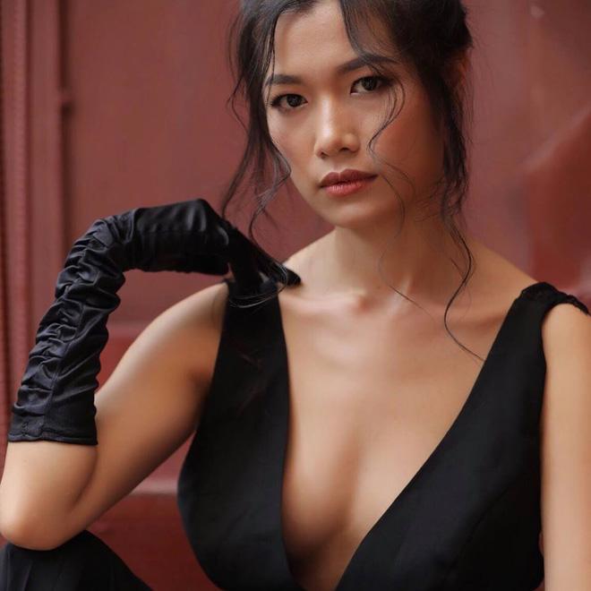 Sau phát ngôn gây phẫn nộ của Trà My Thương nhớ ở ai, NSƯT Trịnh Kim Chi đã có động thái đáp trả - Ảnh 6.