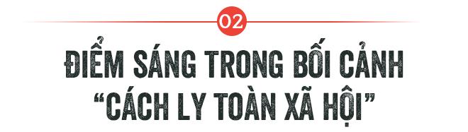 CEO Nguyễn Tử Quảng ra mắt Bphone 4 khi toàn xã hội bị cách ly: Chúng ta vẫn phải tiếp tục sống! - Ảnh 3.