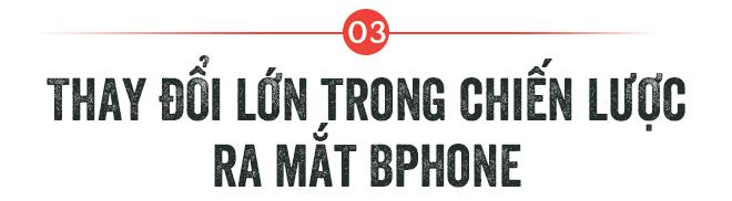 CEO Nguyễn Tử Quảng ra mắt Bphone 4 khi toàn xã hội bị cách ly: Chúng ta vẫn phải tiếp tục sống! - Ảnh 5.