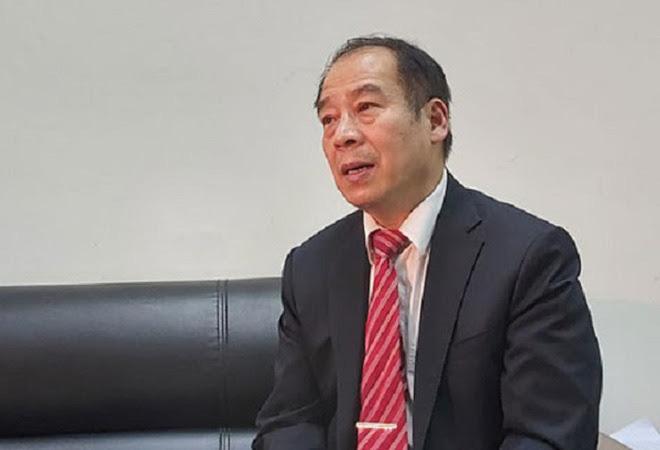 Tròn 4 ngày Việt Nam không ghi nhận ca mắc mới; Chuyên gia lý giải về ca tái nhiễm Covid-19 ở Hà Nội: Có thể virus tồn tại trong trạng thái ngủ - Ảnh 1.