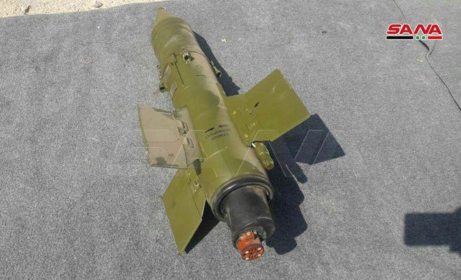 KQ Israel vừa xuất kích ồ ạt sau tuyên bố sẵn sàng hủy diệt toàn bộ rồng lửa S-300, S-400 Nga tại Syria - Siêu tăng T-14 Armata và tiêm kích Su-35 Nga gây bất ngờ lớn - Ảnh 1.