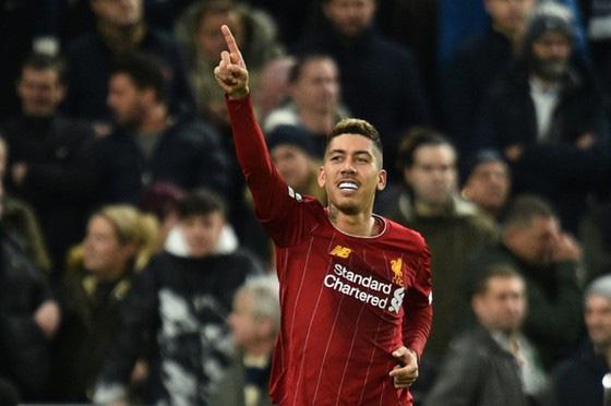 Ai là người được trả cao nhất Premier League - Ảnh 4.