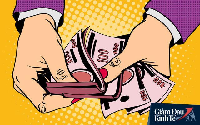 Giàu nhờ thói quen tốt, nghèo vì tật xấu nhiều: Người càng không có tiền, càng nên triệt tiêu nhanh 4 loại tật xấu - Ảnh 3.
