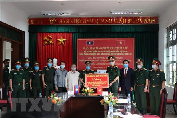 Cập nhật tình hình 3 bệnh nhân COVID-19 nặng nhất tại Việt Nam; PGS.TS Trần Đắc Phu: Không thể khẳng định sự lây lan trong cộng đồng đã hết hay chưa - Ảnh 1.