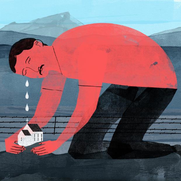 Dịch bệnh giúp bạn hiểu ra sự thật phũ phàng: Không có tiền, tức là bạn không có quyền lựa chọn - Ảnh 6.