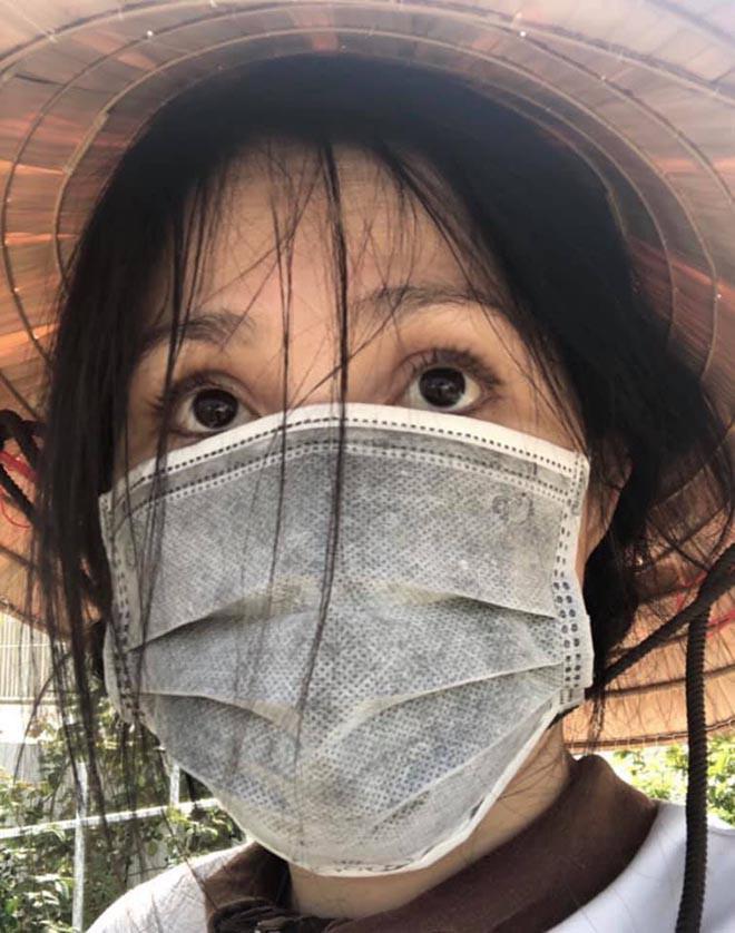 Nhường ghế cho Sơn Tùng M-TP và điều ít biết về bà xã đại gia của MC Quyền Linh - Ảnh 5.