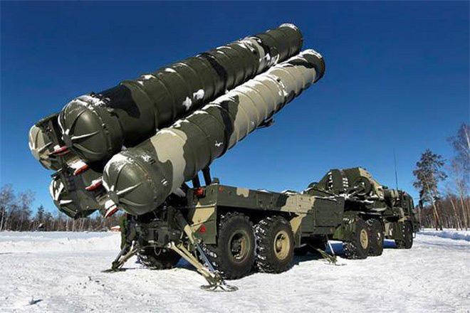 Nga lật kèo ở HĐBA, tuồn 4 kiệt tác vũ khí cho Iran - TQ có thể là kẻ ăn hôi vĩ đại? - Ảnh 4.