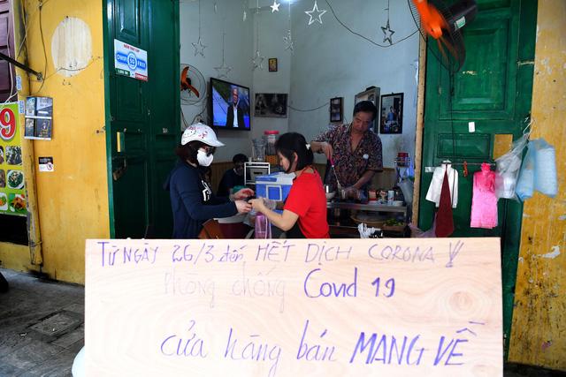 Vì sao kinh tế Việt Nam có thể có sức bật tốt, phục hồi tương đối nhanh hậu dịch Covid-19? - Ảnh 2.