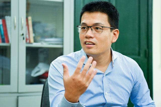 Vì sao kinh tế Việt Nam có thể có sức bật tốt, phục hồi tương đối nhanh hậu dịch Covid-19? - Ảnh 3.