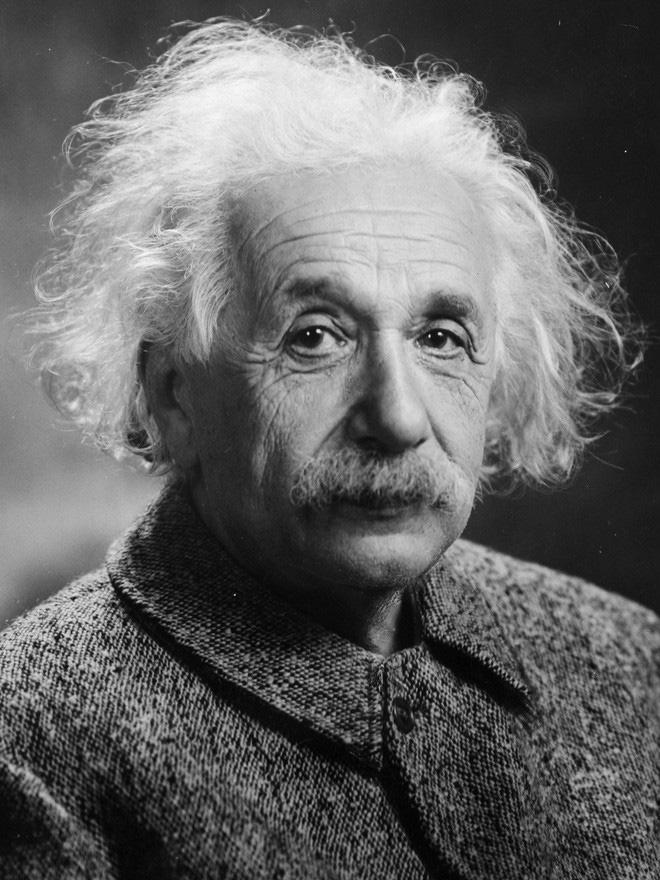 Giả thuyết toán học mới khẳng định du hành thời gian là bất khả thi, nhưng lại có tiềm năng cho ta một siêu năng lực khác - Ảnh 2.