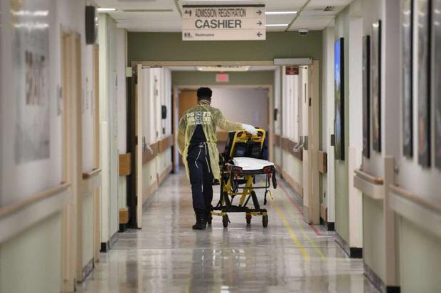 Những bệnh nhân đột nhiên mất tích: Một dịch bệnh khác đang lặng lẽ len lỏi tại các bệnh viện trên thế giới - Ảnh 6.