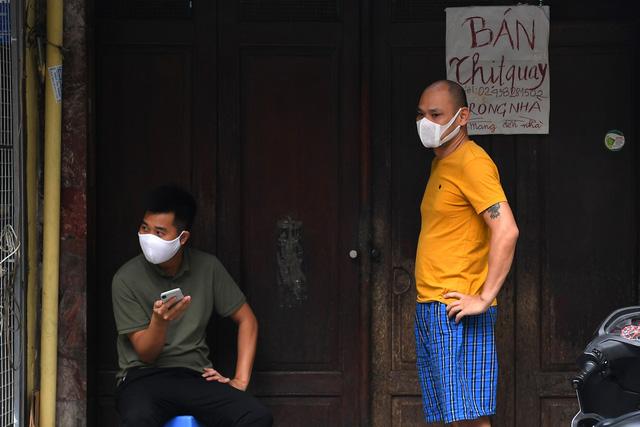 Vì sao kinh tế Việt Nam có thể có sức bật tốt, phục hồi tương đối nhanh hậu dịch Covid-19? - Ảnh 4.