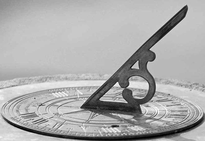 Giả thuyết toán học mới khẳng định du hành thời gian là bất khả thi, nhưng lại có tiềm năng cho ta một siêu năng lực khác - Ảnh 3.