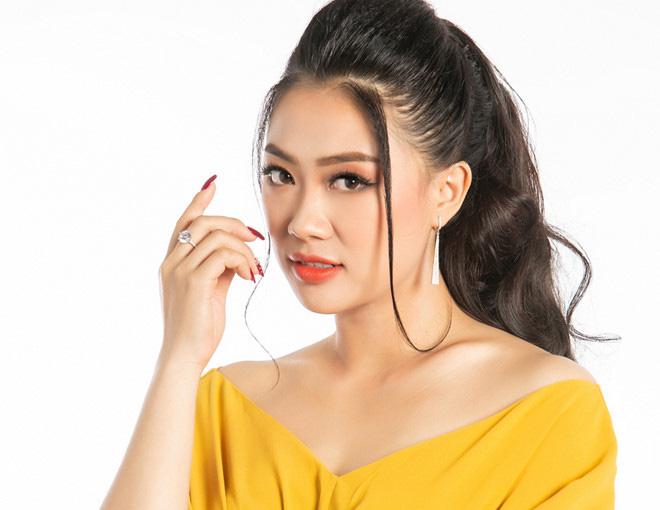 Chân dung vợ hai xinh đẹp, kém 29 tuổi của danh hài Lê Huỳnh - Ảnh 8.