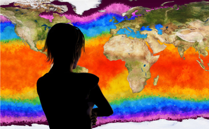 Kịch bản khí hậu 50 năm nữa của IPCC: Hà Nội, TP. HCM thế nào giữa 2.500 đô thị trên thế giới?