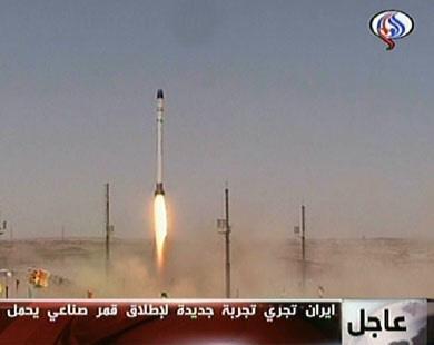 Căng thẳng leo thang giữa Mỹ-Iran: Liệu có dẫn đến chiến tranh, hay thực chất chỉ là chiêu trò nắn gân? - Ảnh 4.