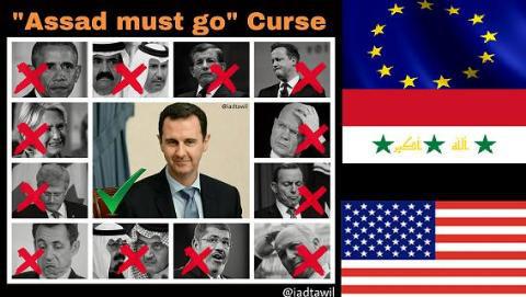 TT Erdogan ăn mừng chiến thắng tại Syria quá sớm: 30 chưa phải là Tết - Hãy đợi đấy! - Ảnh 4.