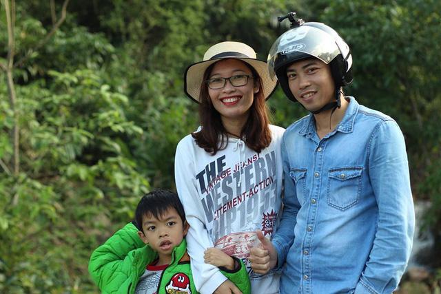 Lối sống tối giản 9 không của cô giáo Hà Nội bỏ việc lương cao về quê ủ phân trồng rau: Không đi xem phim rạp, không mua đồ rẻ tiền, không chạy theo trend - Ảnh 2.