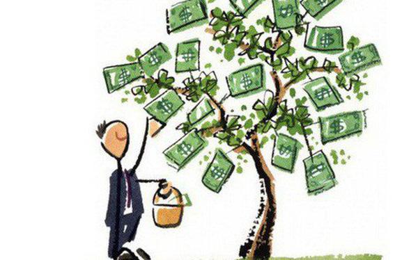 Khi bạn nghèo rớt mồng tơi, hãy thử tư duy kiếm tiền của người Do Thái, 90% có thể lập thân - Ảnh 4.