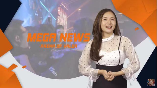 Hình ảnh ngoài đời dễ thương của nữ MC trẻ tuổi nhất VTV, chỉ cao 1m50 nhưng vẫn xinh xắn không thua hoa hậu - Ảnh 9.