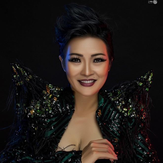 Những lần diện bikini, chụp ảnh gợi cảm của ca sĩ Phương Thanh - Ảnh 3.