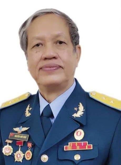 Sự kiện có một không hai trong lịch sử của Bộ đội Tên lửa Việt Nam: Nhiệm vụ tuyệt mật - Ảnh 1.