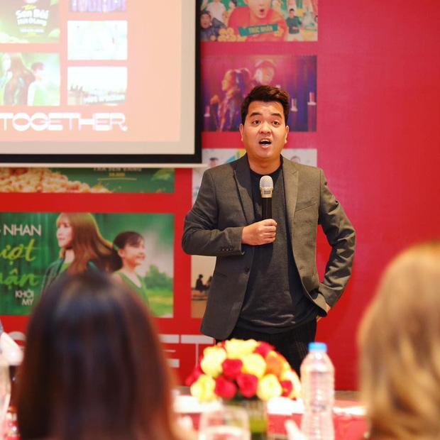 """Phó GĐ Marketing Bitis - Hùng Võ: """"Để thuyết phục người tiêu dùng mua hàng Việt cần một lý do, ý nghĩa lớn hơn là câu chuyện phong cách"""" - Ảnh 1."""