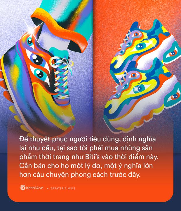 """Phó GĐ Marketing Bitis - Hùng Võ: """"Để thuyết phục người tiêu dùng mua hàng Việt cần một lý do, ý nghĩa lớn hơn là câu chuyện phong cách"""" - Ảnh 2."""