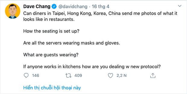 """Đi ăn nhưng vẫn không quên phòng dịch: Quán xá khắp châu Á tung ra một loạt """"chiêu thức"""" khó đỡ, hạn chế cho khách tiếp xúc với nhau - Ảnh 1."""