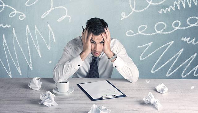 5 kiểu nhân viên luôn là cái gai trong mắt sếp, chăm chỉ đến đâu cũng khó bề thăng tiến nổi: Thời buổi khó khăn càng nên cảnh giác, tránh phạm sai lầm - Ảnh 5.