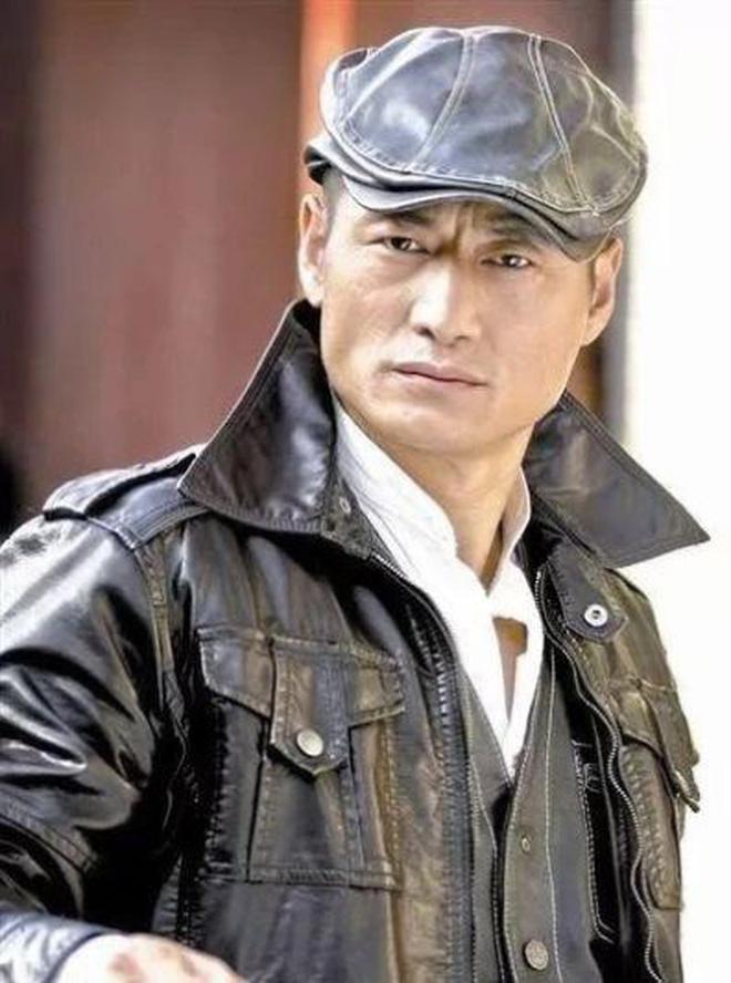 """5 mối tình kín tiếng của Triệu Vy: Toàn nhân vật """"máu mặt"""" vừa có tiền vừa có quyền, profile khủng đến mức khó ai bì kịp - Ảnh 3."""