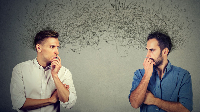 5 kiểu nhân viên luôn là cái gai trong mắt sếp, chăm chỉ đến đâu cũng khó bề thăng tiến nổi: Thời buổi khó khăn càng nên cảnh giác, tránh phạm sai lầm - Ảnh 7.